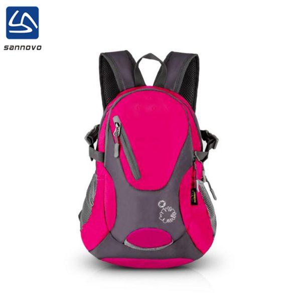 Wholesale Lightweight Waterproof Hiking Bag