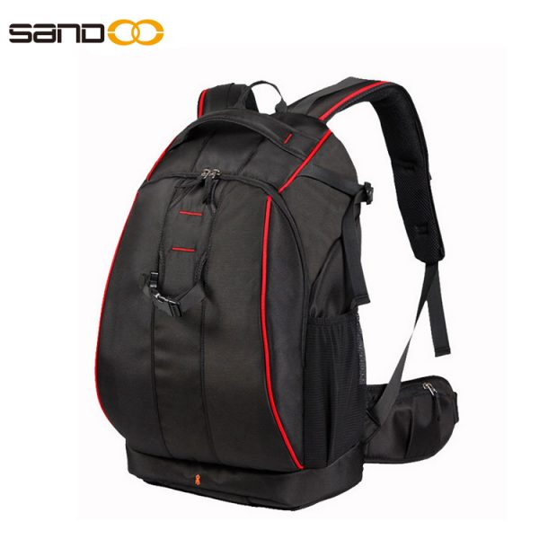 Bulk Professional Leisure Anti-theft SLR Camera Bag