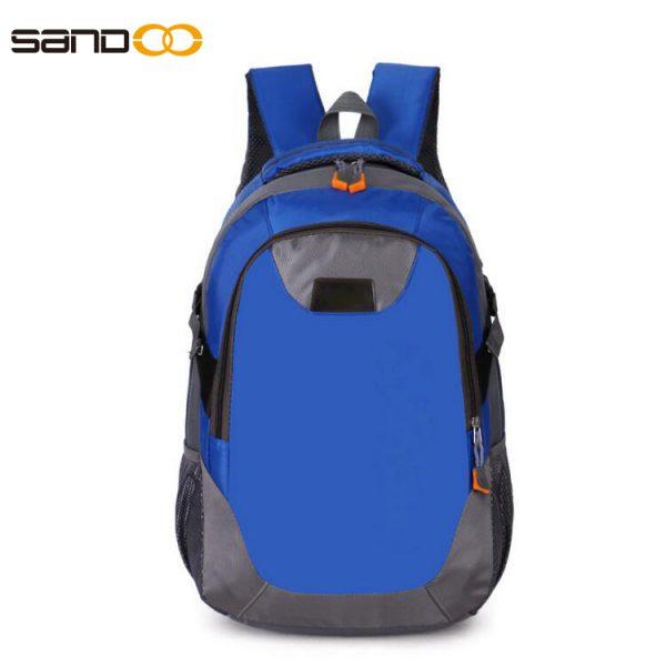 Wholesale Waterproof Lightweight Hiking Backpack