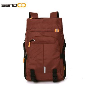 Wholesale Breathable 25L Hiking Bag For Unisex