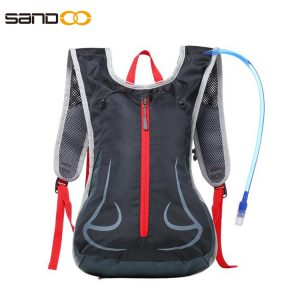 Custom Professional Ultralight Hydration Pack