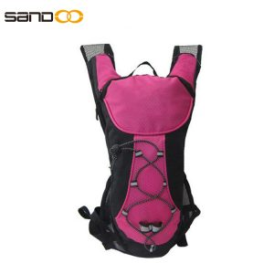 Lightweight Waterproof 5L Hydration Pack For Outdoor