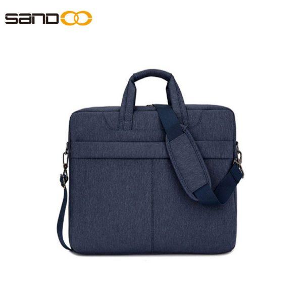 waterproof notebook bag for unisex