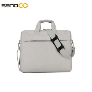 Wholesale fashion notebook bag for unisex