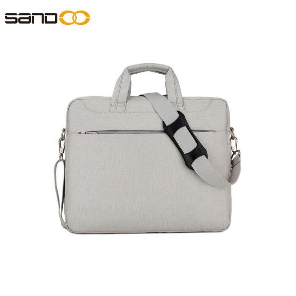Wholesale fashion notebook bag for unisex