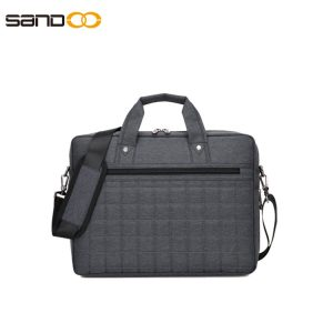 High quality notebook bag,ideal for 14-15 inches laptop