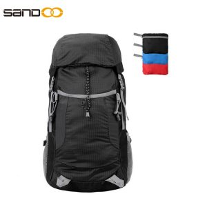 Wholesale 38L Hiking/Camping backpack for Outdoor