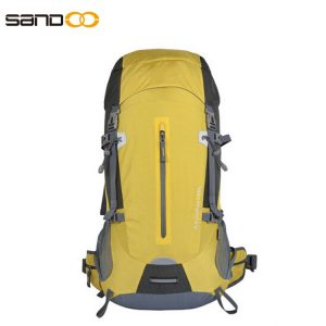 Wholesale Outdoor 50L Hiking Backpack