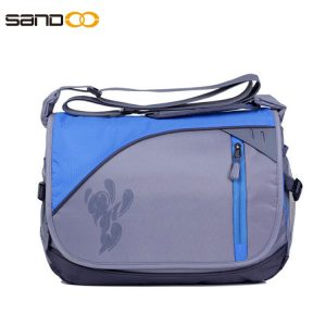 Hot Sale Fashion Shoulder Bag For Students
