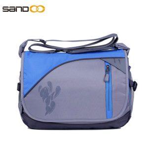 Hot Sale Fashion Shoulder Bag For Students