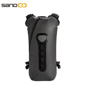 Wholesale Fashion waterproof backpack for outdoor