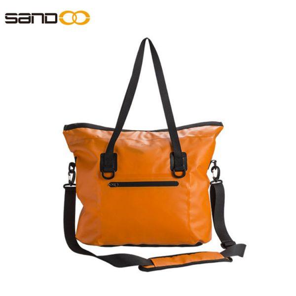 Large capacity multi function waterproof dry bag for outdoor