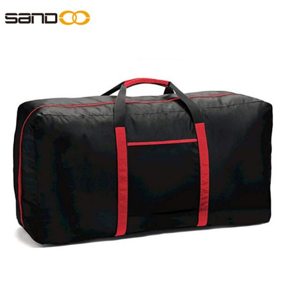 Nylon Cross-body Bags,lightweight,Duffel Bag,Travel Shoulder Tote Bags
